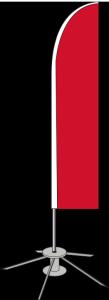 Expoflag 4m