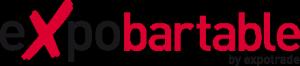 expobartable Logo