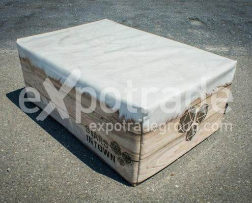 expocube pallet-seating eventbock