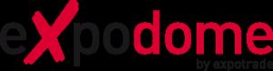 expodome Logo