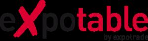 expotable Logo