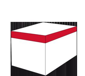 Werbebock Small Icon