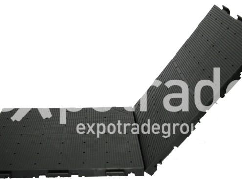Expofloor Bodenplatten