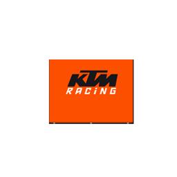 KTM Seitenwand 3 m