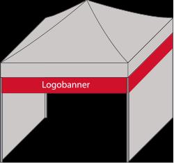 Expotent Logobanner