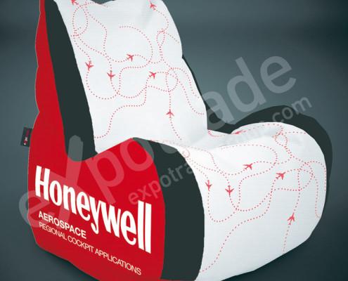 Honeywell Exporelax
