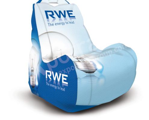 RWE Classic
