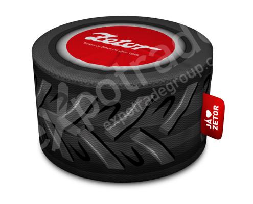 Tyre Exporelax