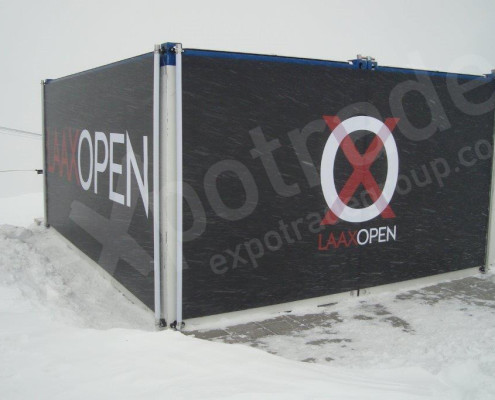 Exposign_Containerwerbung