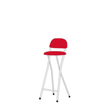 expobarchair