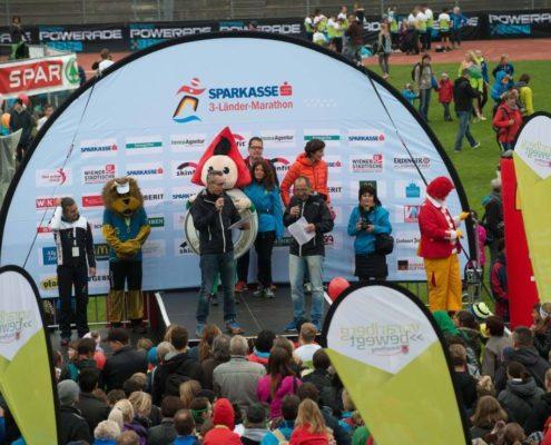 Expobanner Large Marathon