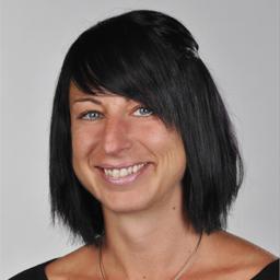 Tamara Schweizer Expotrade