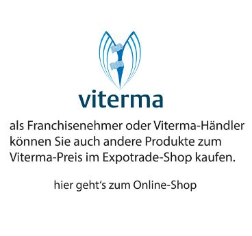 Viterma Expotrade Online shop