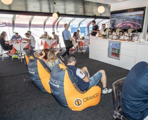 exporelax orange1 racing