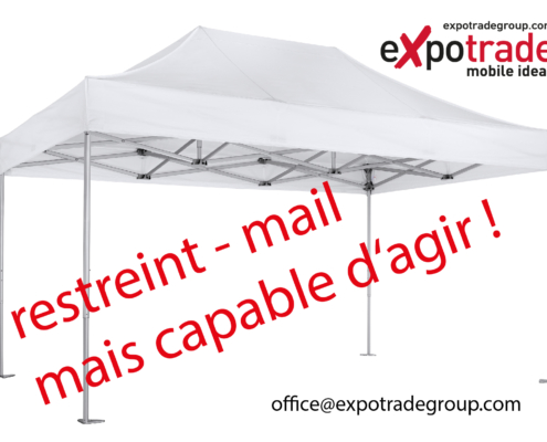 Expo Corona