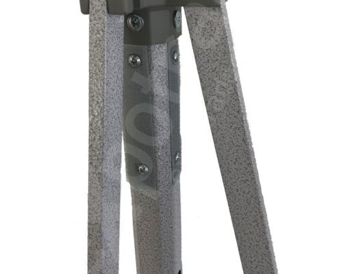 Faltzelt expotent Steel Standbein