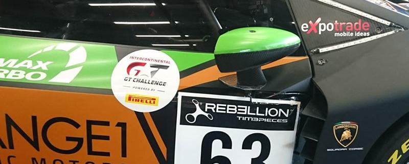 expotent FFF-Racing